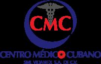 Centro Médico Cubano de Cancún